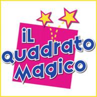 LIBRERIA IL QUADRATO MAGICO<BR>