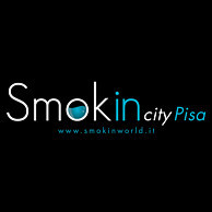 SMOKIN CITY PISA
